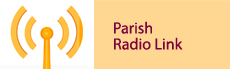 <p>A Radio Link System based in Raheen Church is available to anyone who is physically unable to attend Mass or other ceremonies.&nbsp;</p>
